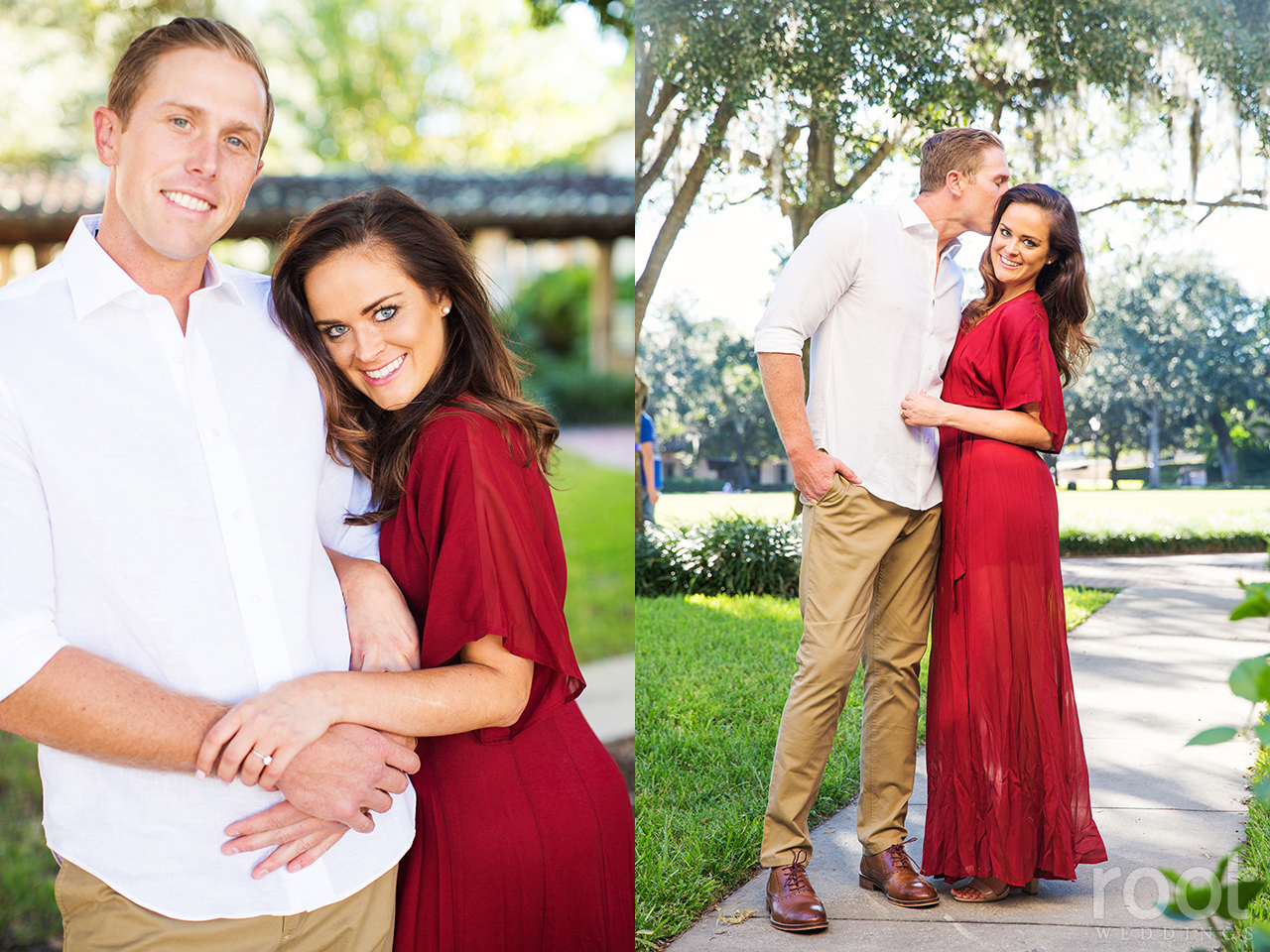 rollins-college-campus-engagement-session-02
