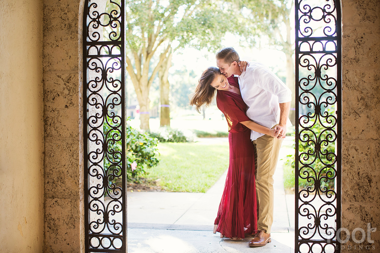 rollins-college-campus-engagement-session-03