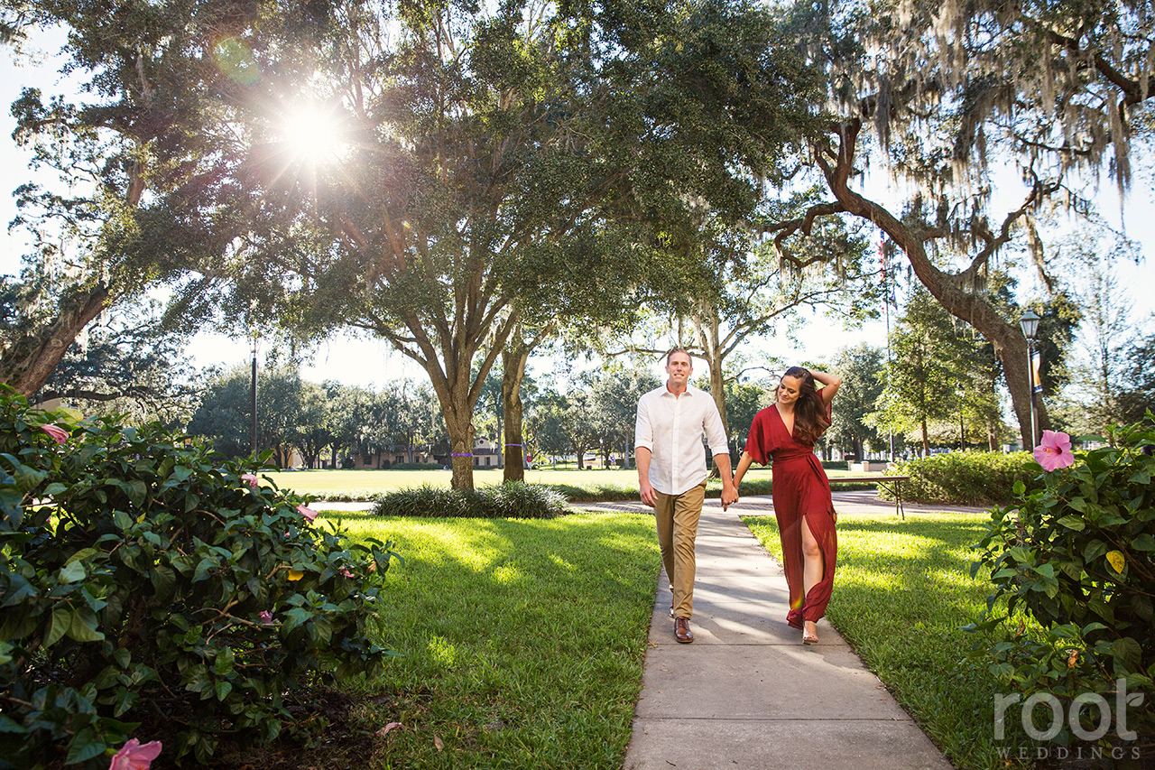 rollins-college-campus-engagement-session-04