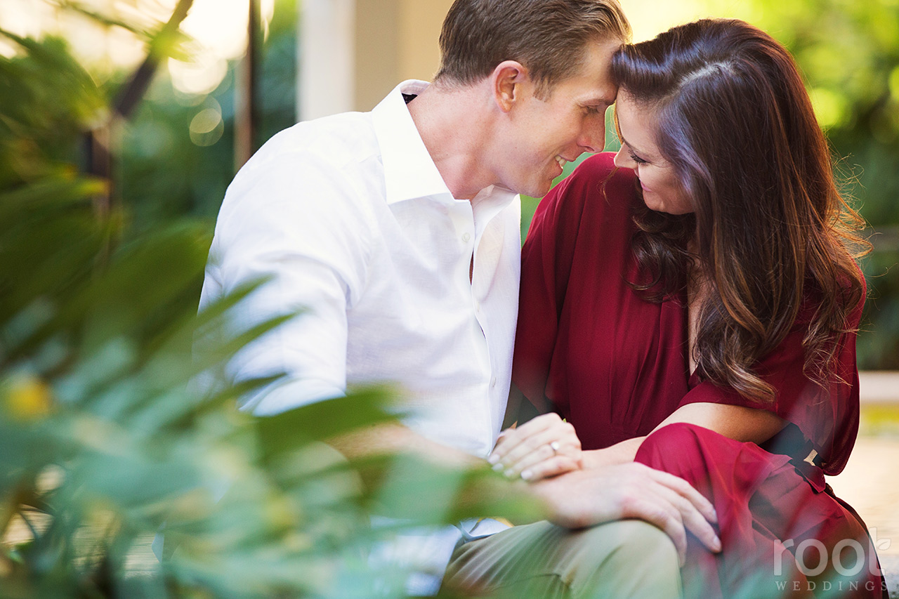 rollins-college-campus-engagement-session-05