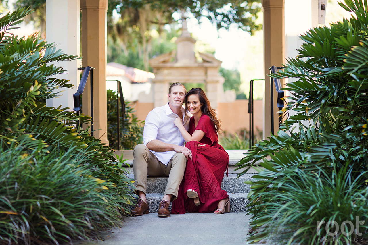 rollins-college-campus-engagement-session-06