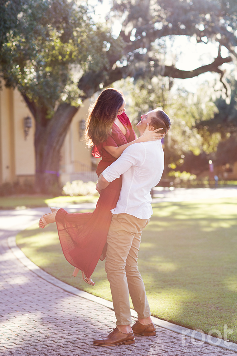 rollins-college-campus-engagement-session-08