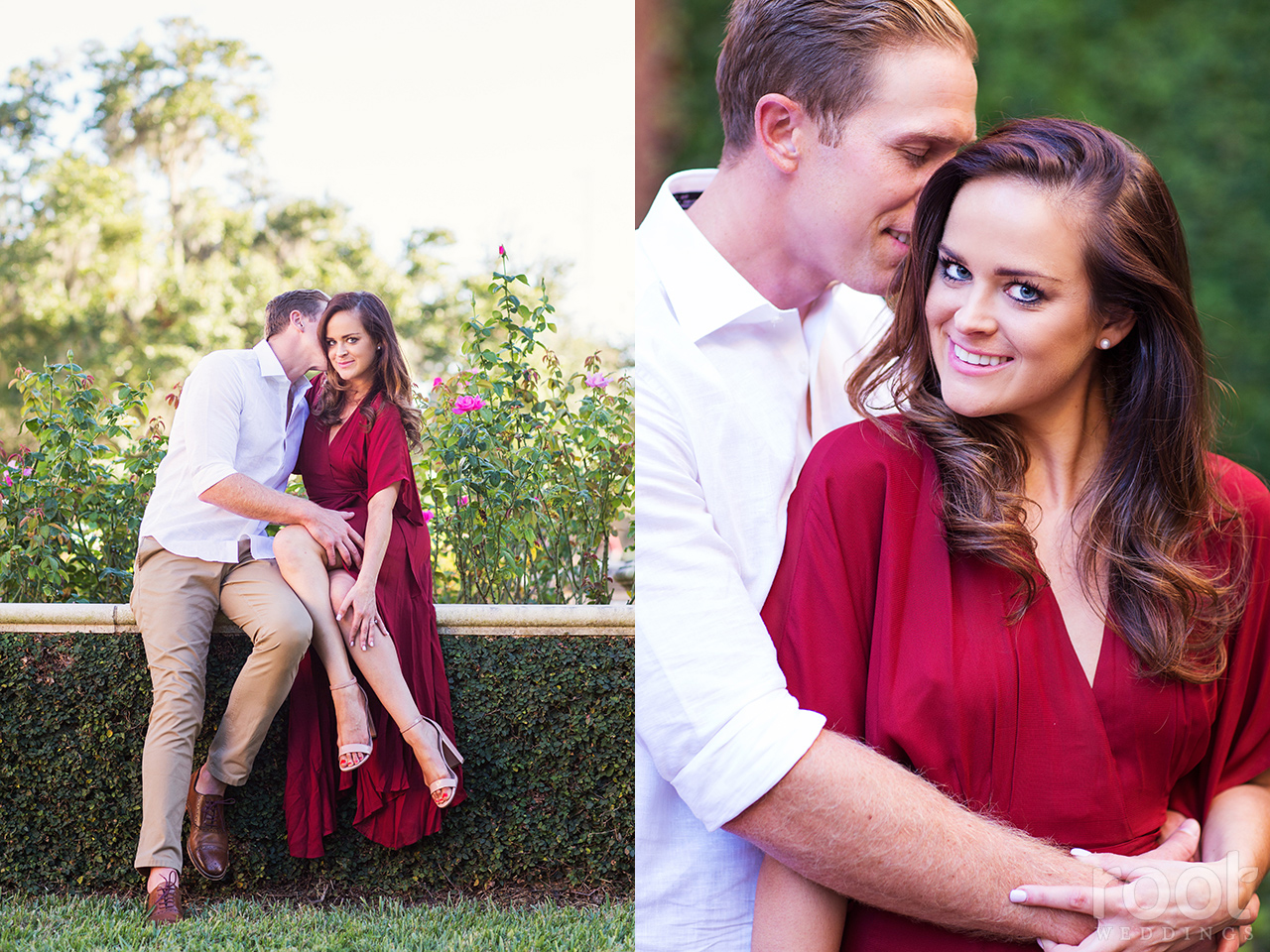 rollins-college-campus-engagement-session-09