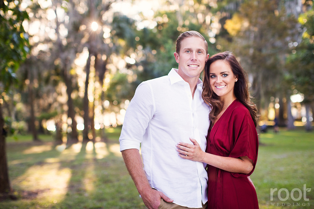 rollins-college-campus-engagement-session-11