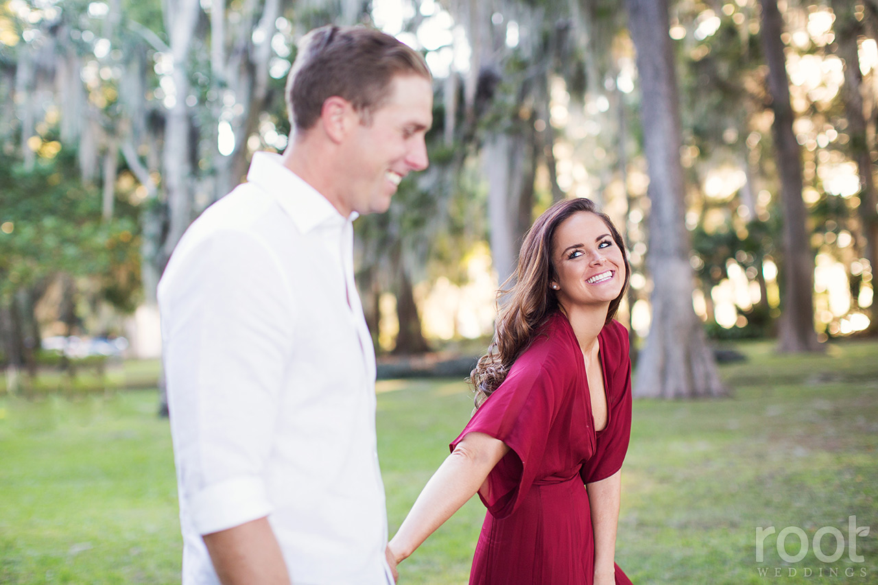 rollins-college-campus-engagement-session-12