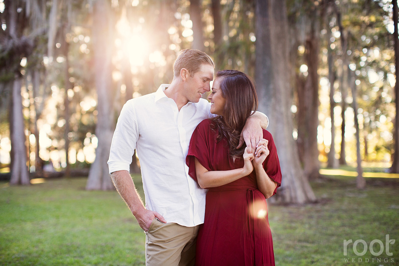 rollins-college-campus-engagement-session-13