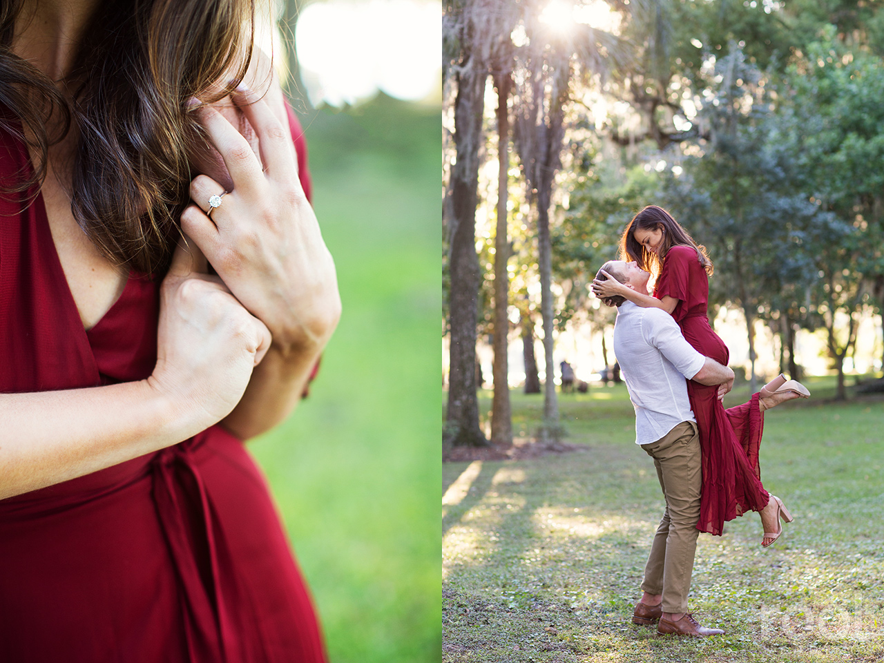 rollins-college-campus-engagement-session-14