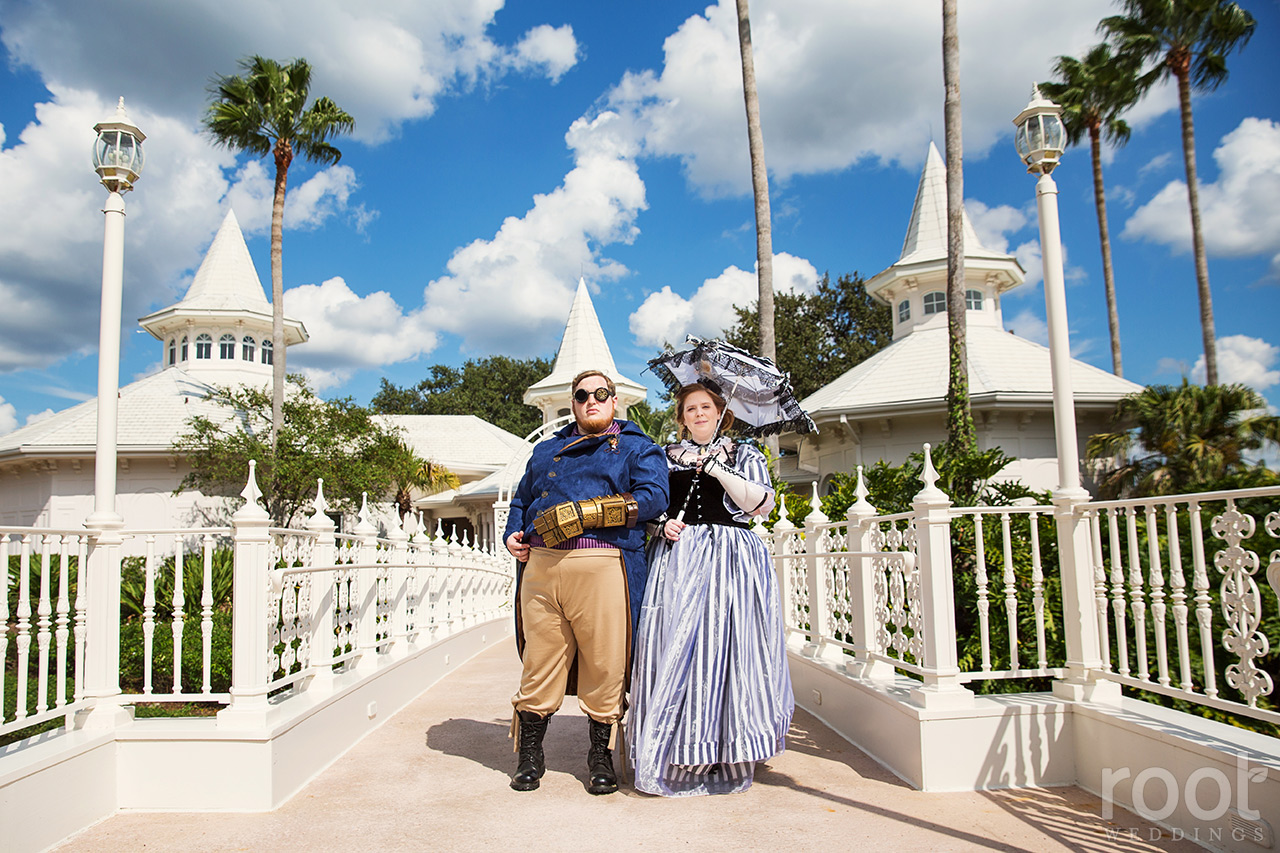 steampunk-cosplay-wedding-photographers-orlando-01