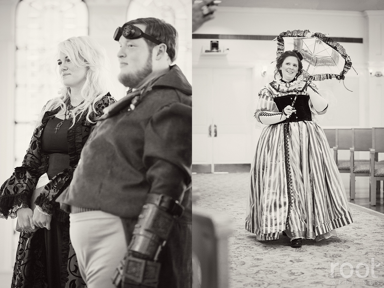 steampunk-cosplay-wedding-photographers-orlando-08