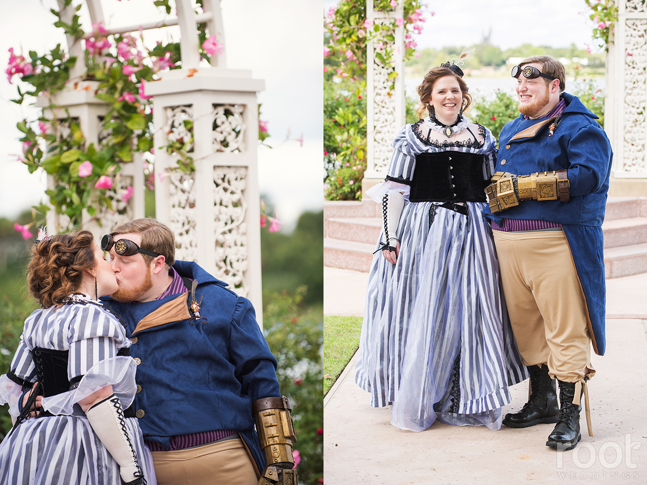 steampunk-cosplay-wedding-photographers-orlando-11
