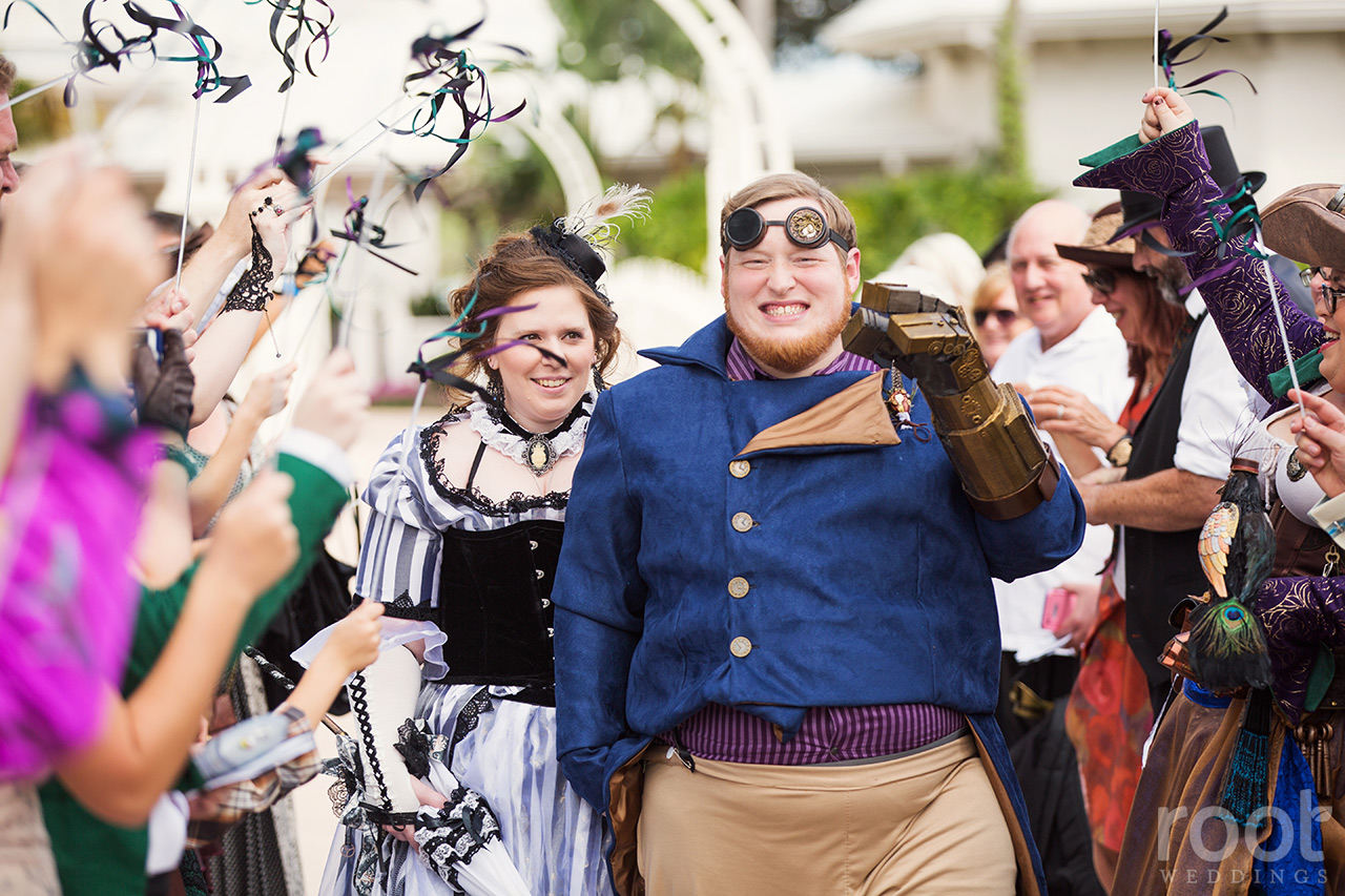steampunk-cosplay-wedding-photographers-orlando-14