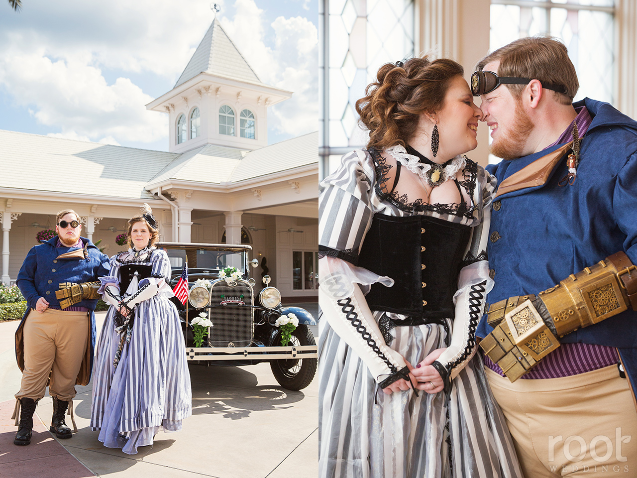 steampunk-cosplay-wedding-photographers-orlando-16