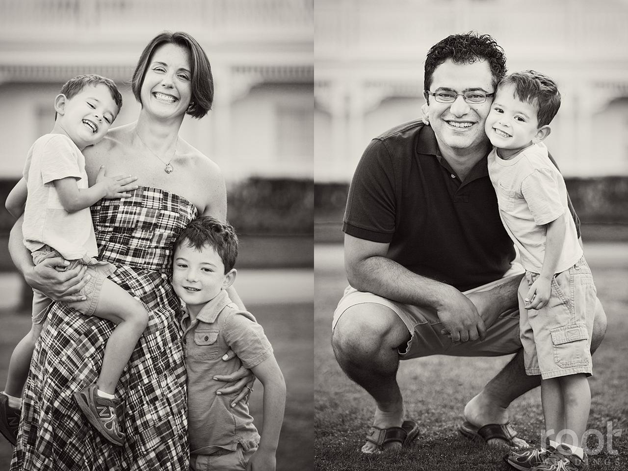 orlando-florida-family-portrait-disney-photographer-03