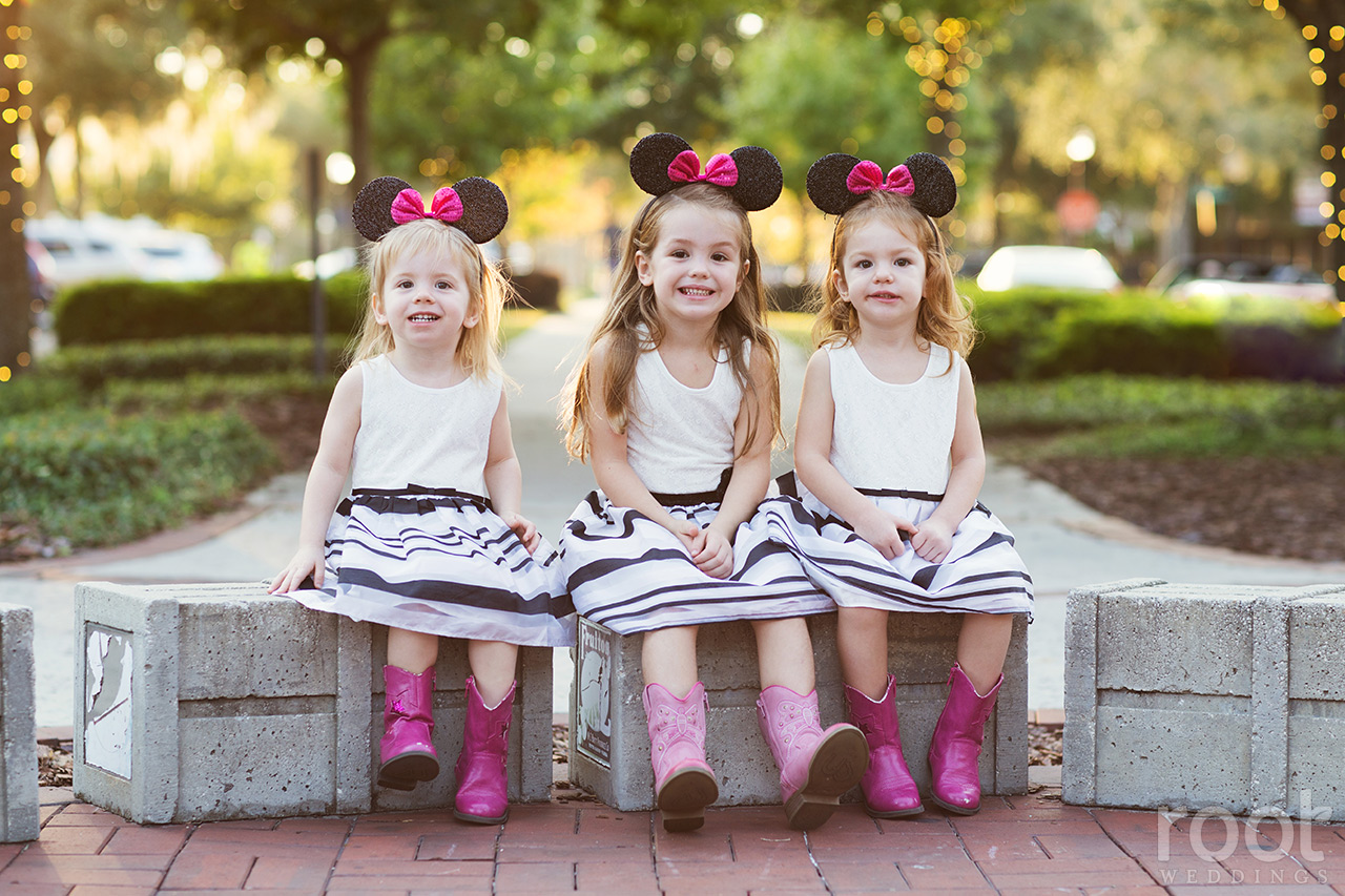 orlando-florida-family-portrait-disney-photographer-10