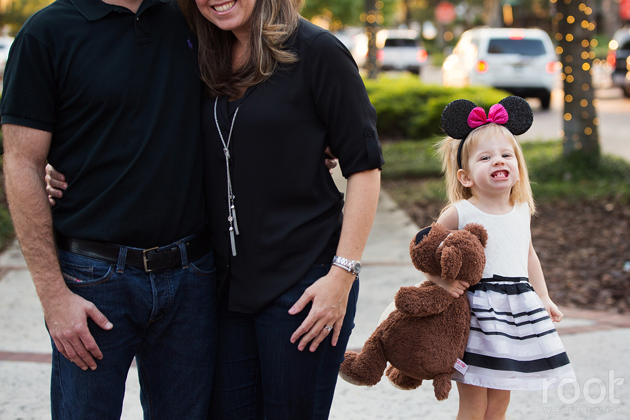 orlando-florida-family-portrait-disney-photographer-12