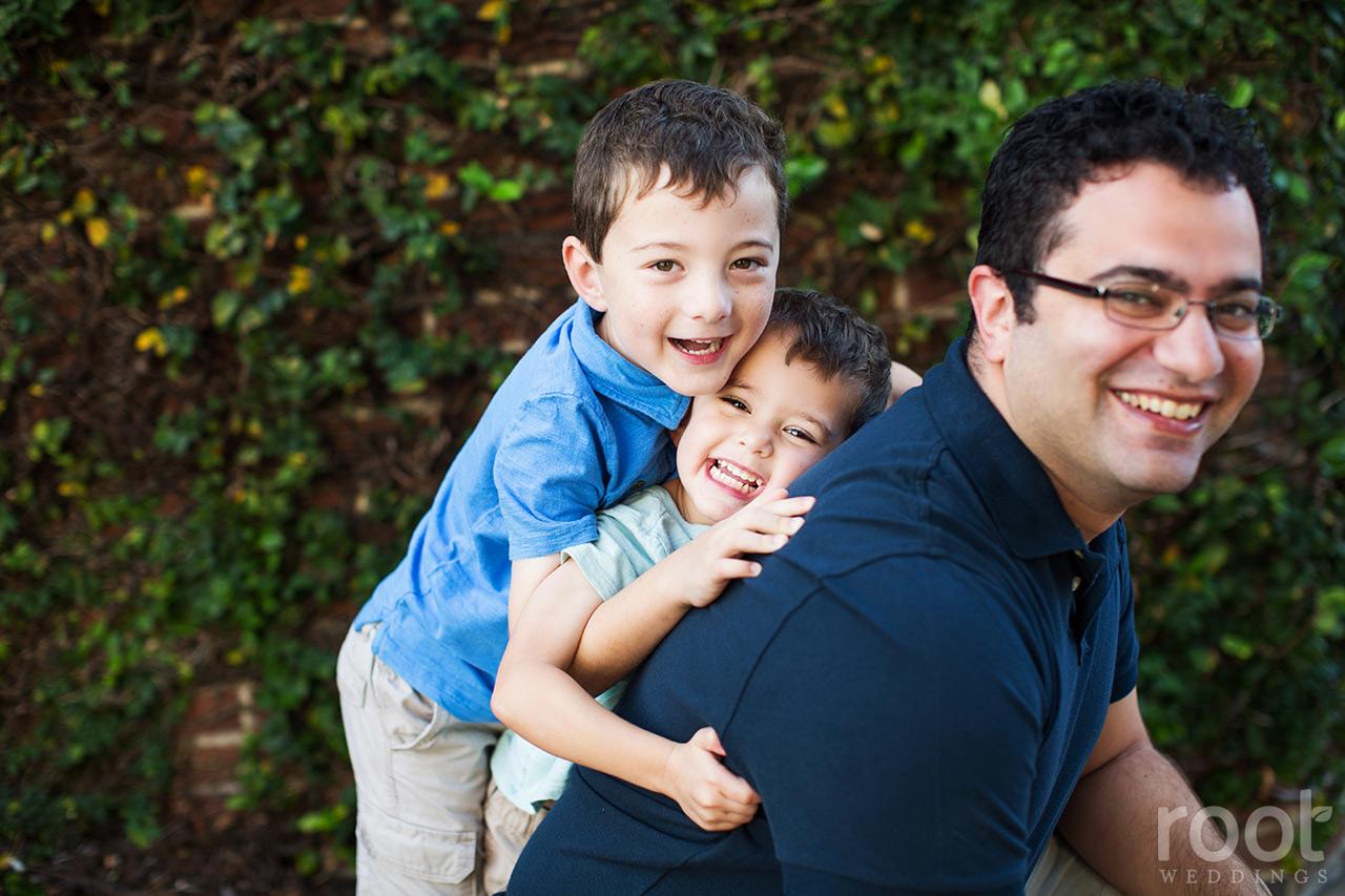 orlando-florida-family-portrait-disney-photographer-13