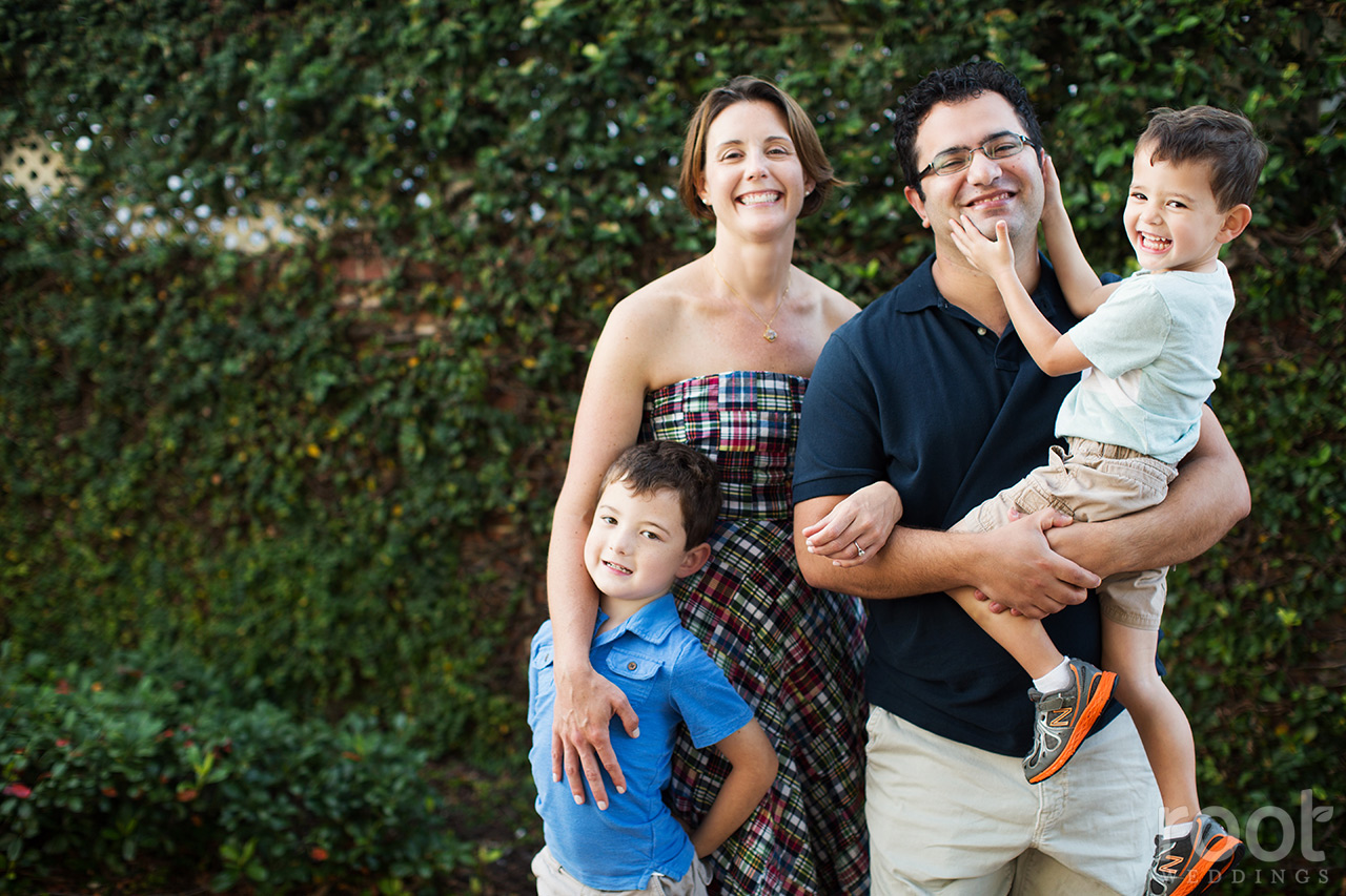 orlando-florida-family-portrait-disney-photographer-14