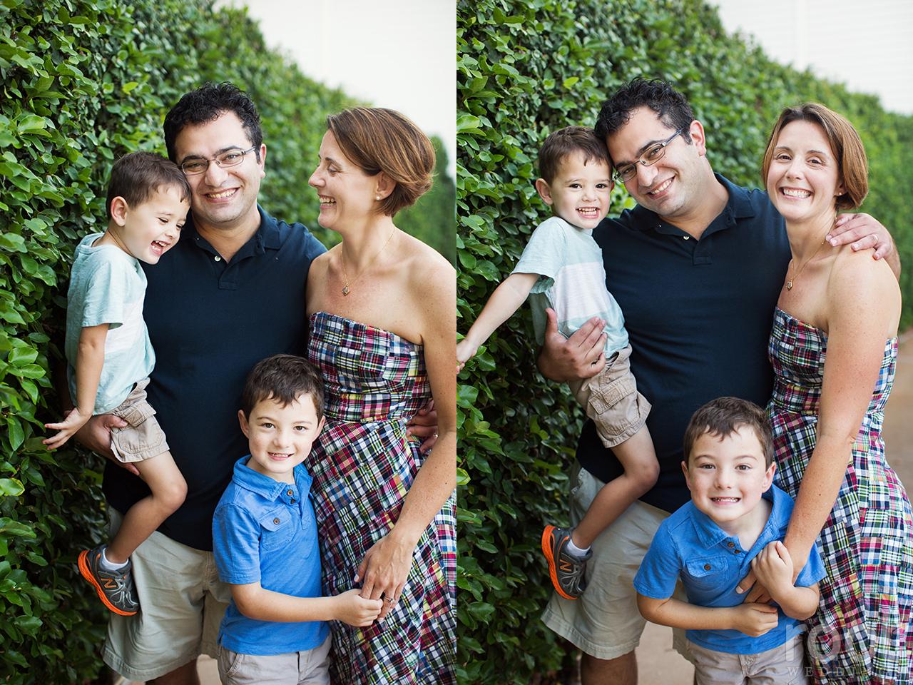 orlando-florida-family-portrait-disney-photographer-15