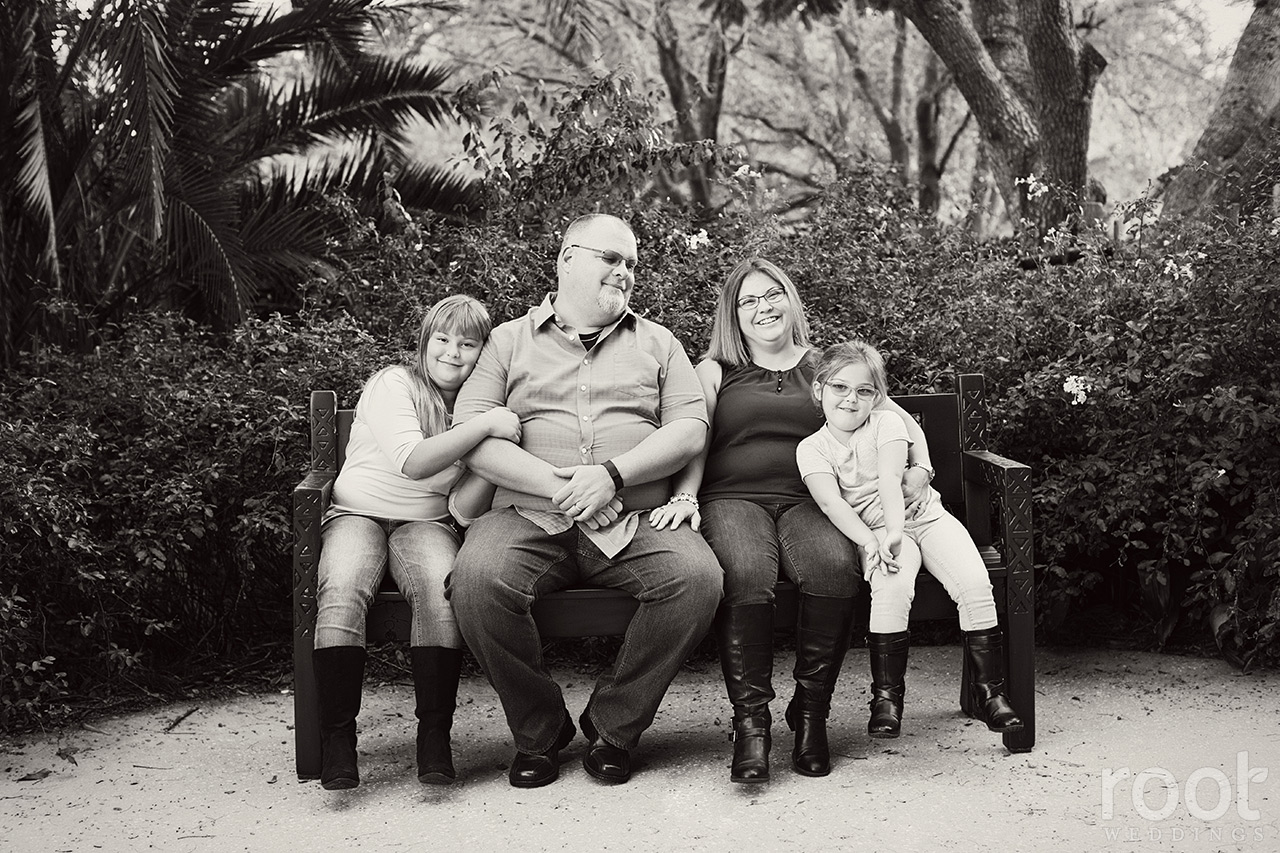 orlando-vacation-family-photographer-09