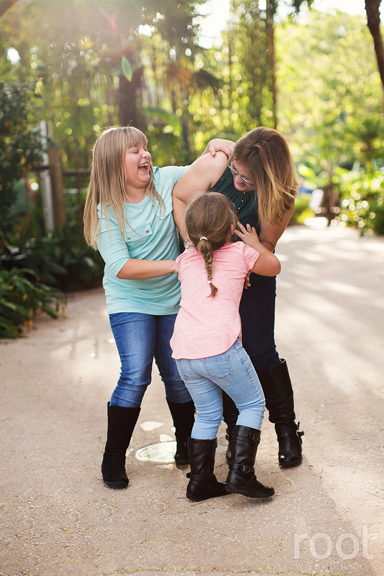 orlando-vacation-family-photographer-10