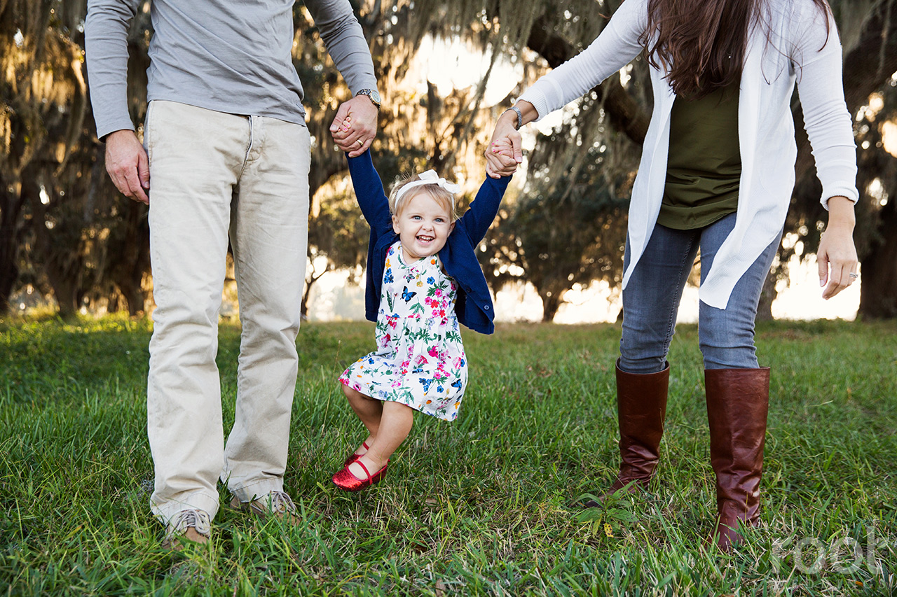 winter-garden-family-session-photographer-06