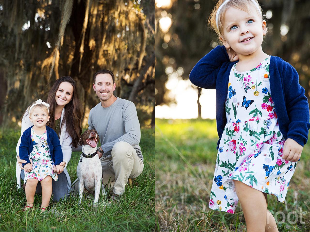 winter-garden-family-session-photographer-08