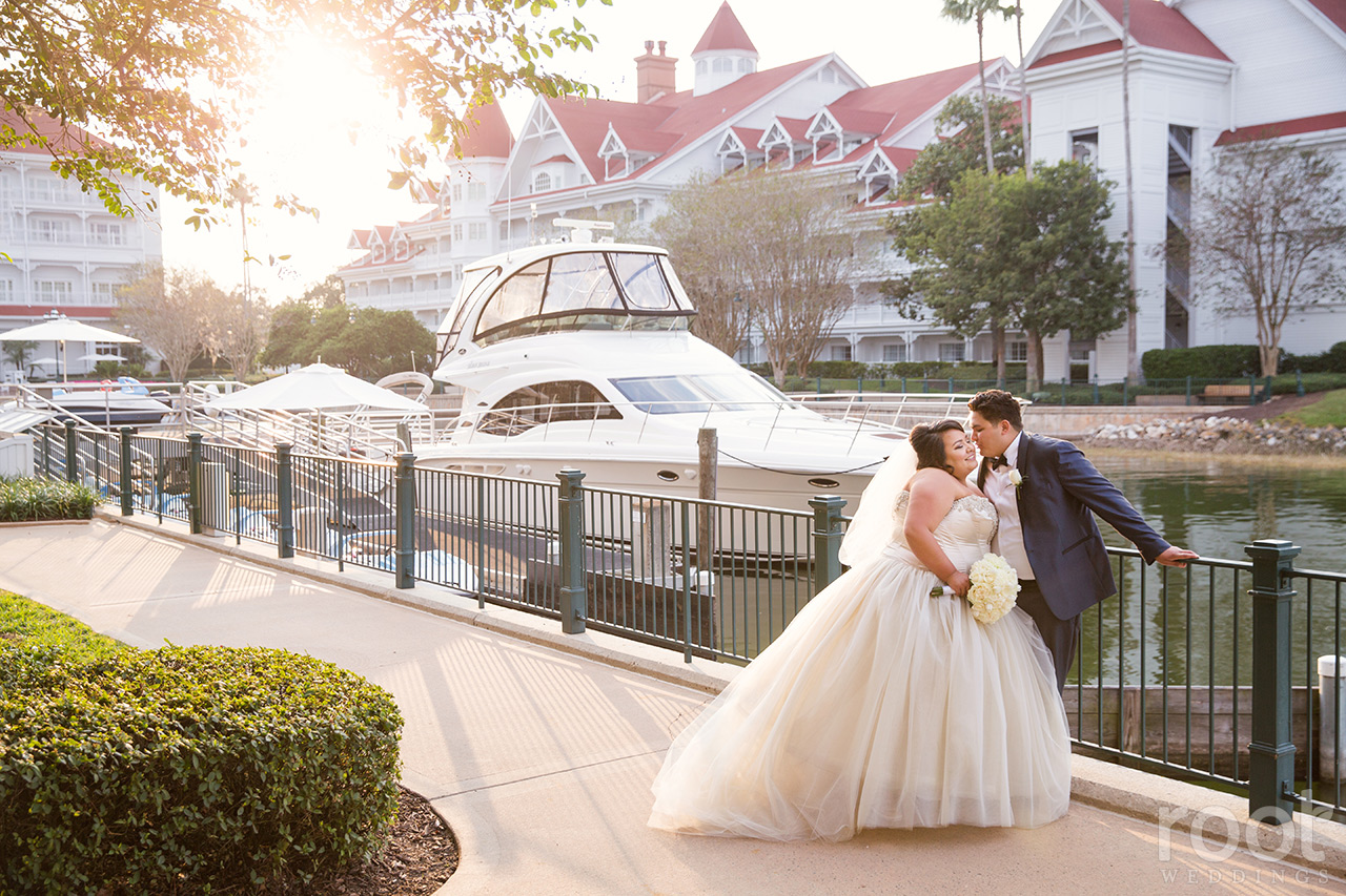 orlando-wedding-photographer-01