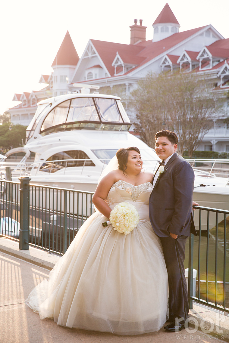 orlando-wedding-photographer-10