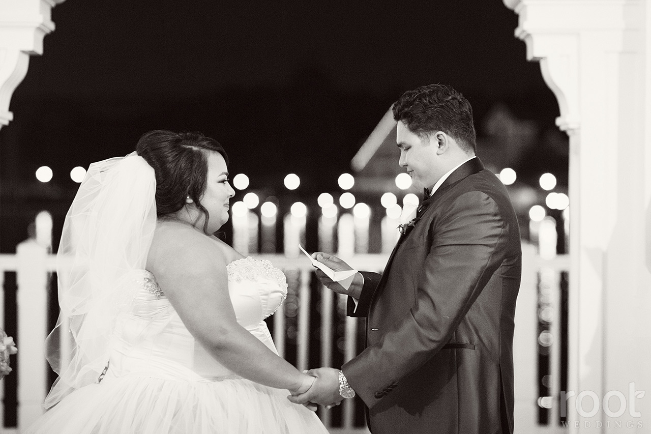 orlando-wedding-photographer-25