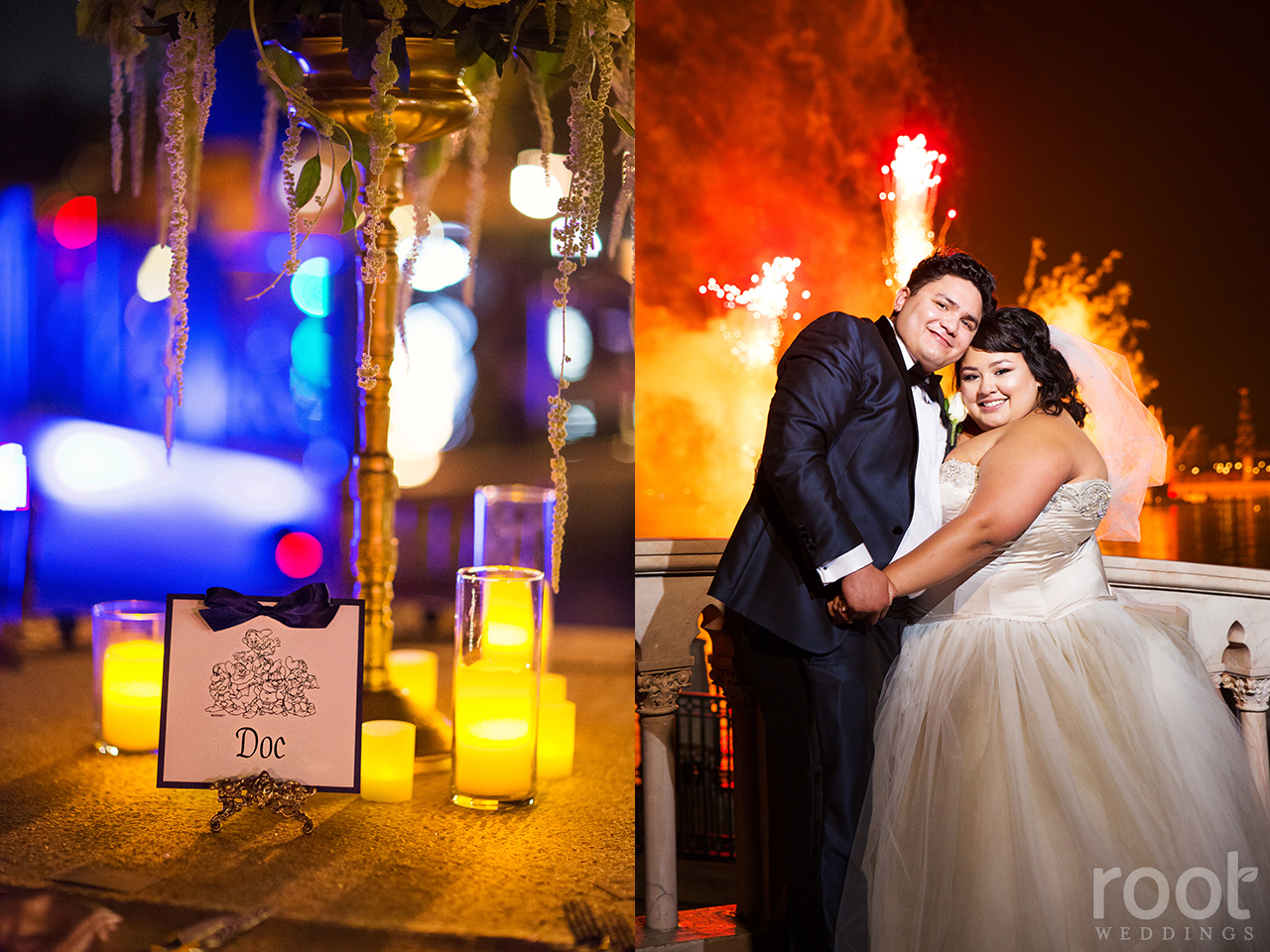 orlando-wedding-photographer-31