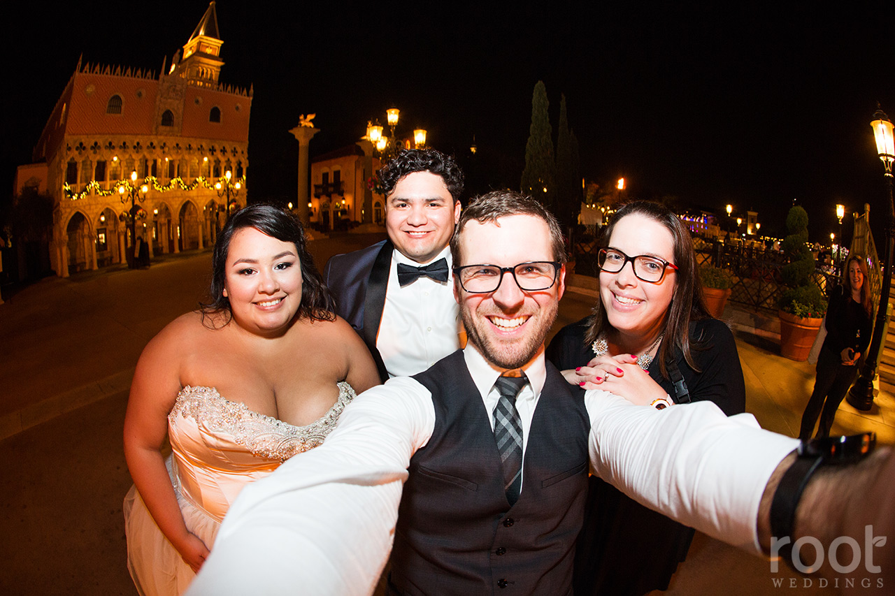 orlando-wedding-photographer-49