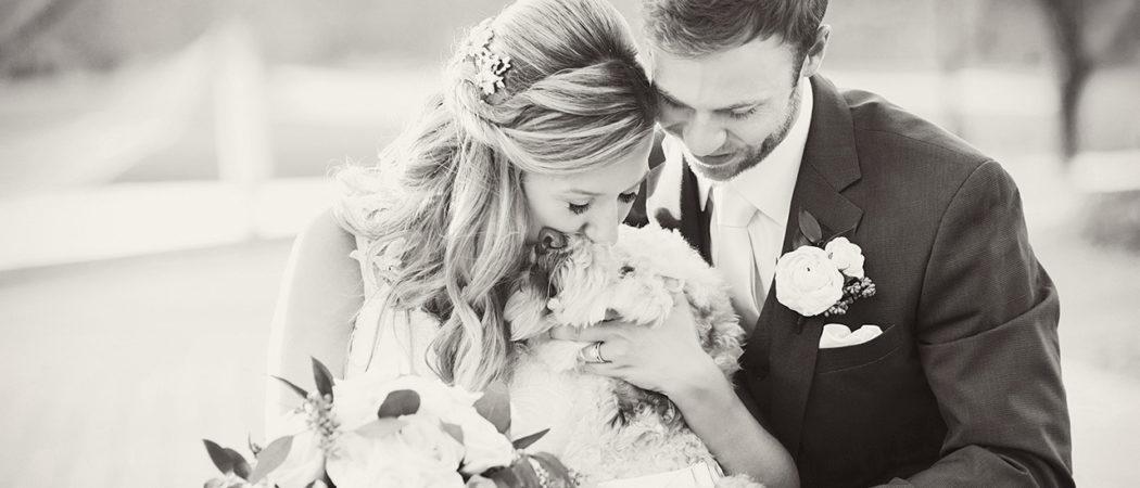 Maureen + Tim : Lisa Stoner Events Wedding at the Ritz Carlton Orlando, Grande Lakes