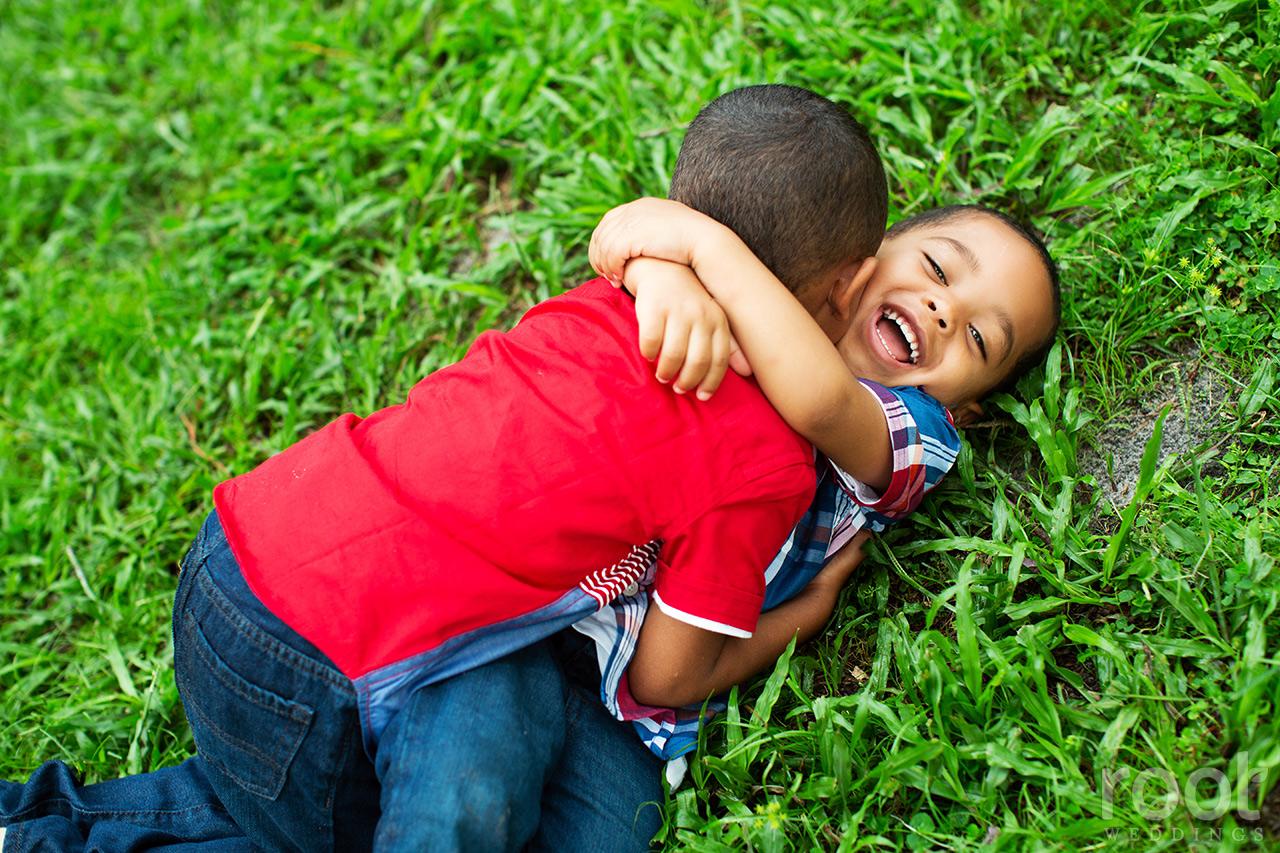 Orlando wedding, engagement, family photographer | Root Photography ...