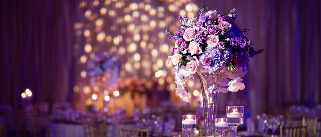 Erin + Tom : Fairy Tale Wedding at Walt Disney World